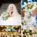 130x130 sq 1486624818625 seattle floral design peter mahar photography four