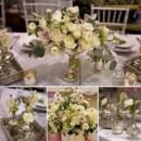 130x130 sq 1486625478180 seattle floral design azzura photography newcastle