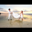 130x130 sq 1403722110174 leo photographer miami wedding img0139 copy