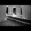 130x130 sq 1403722113186 leo photographer miami wedding img0415 copy