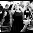 130x130 sq 1403722116417 leo photographer miami wedding img0800 copy