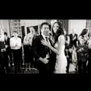 130x130 sq 1403722119244 leo photographer miami wedding img1274 copy