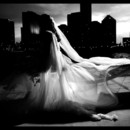 130x130 sq 1403722125495 leo photographer miami wedding img1738 copy