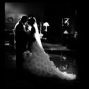 130x130 sq 1403722138380 leo photographer miami wedding img2581 copy