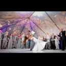 130x130 sq 1403722148492 leo photographer miami wedding img6908 copy