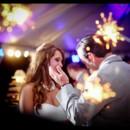 130x130 sq 1403722151571 leo photographer miami wedding img6918 copy