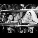 130x130 sq 1403722154914 leo photographer miami wedding img7080 copy