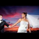 130x130 sq 1403722157957 leo photographer miami wedding img8046 copy