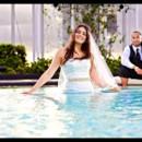 130x130 sq 1403722171393 leo photographer miami wedding leo0939 copy