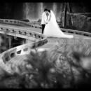 130x130 sq 1403722178264 leo photographer miami wedding leo1099 copy