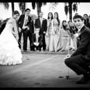 130x130 sq 1403722181831 leo photographer miami wedding leo2335 copy
