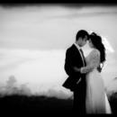 130x130 sq 1403722187216 leo photographer miami wedding leo4580 copy