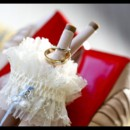 130x130 sq 1403722190147 leo photographer miami wedding leo7001 copy