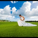 130x130 sq 1403722196738 leo photographer miami wedding leo 0814 copy
