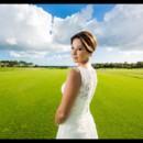 130x130 sq 1403722200093 leo photographer miami wedding leo 0821 copy
