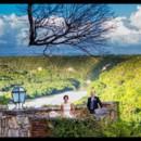 130x130 sq 1403722204090 leo photographer miami wedding leo 0856 edit copy