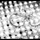 130x130 sq 1403722211928 leo photographer miami wedding leo 1364 copy