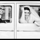 130x130 sq 1403722214814 leo photographer miami wedding leo 3190 copy