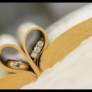 130x130 sq 1403722217793 leo photographer miami wedding leophotographer2228