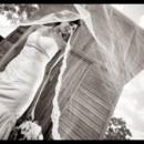 130x130 sq 1403722221224 leo photographer miami wedding leophotographer5695