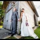 130x130 sq 1403722228691 leo photographer miami wedding leophotographer5707