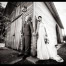 130x130 sq 1403722232767 leo photographer miami wedding leophotographer5709