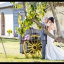 130x130 sq 1403722236907 leo photographer miami wedding leophotographer5749