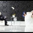 130x130 sq 1403722240225 leo photographer miami wedding pis