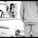 130x130 sq 1403724393668 leo photographer miami wedding leo2362 copy