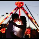 130x130 sq 1403724435831 leo photographer miami wedding leo9631 copy