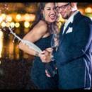 130x130 sq 1403724452732 leo photographer miami wedding leophotographer9988
