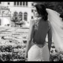 130x130 sq 1448383771960 leophotographer miami wedding  4367