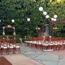 130x130 sq 1404590048716 franciscan garden