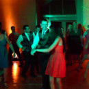 130x130_sq_1404590052403-tustin-ranch-golf-club-wedding-dj-dais
