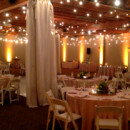 130x130 sq 1404590060099 strawberry farms wedding dj dais uplights