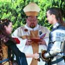 130x130 sq 1371761083170 wedding wedding garden pavilion knight steve zalman