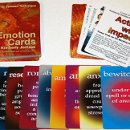 130x130 sq 1296569331781 emotioncards