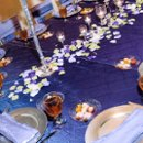 130x130 sq 1253416212583 beltonwedding006
