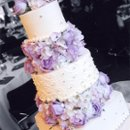 130x130 sq 1253416299145 beltonwedding009