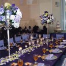 130x130 sq 1253416480255 beltonwedding007