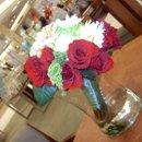 130x130 sq 1253416603239 flowers3003