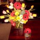 130x130 sq 1253474528884 flowers3007