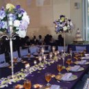 130x130 sq 1255212980459 beltonwedding007