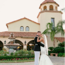 Copper River Country Club Venue Fresno Ca Weddingwire