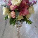 130x130_sq_1256927230261-floral1