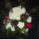 130x130_sq_1256927232027-floral5