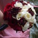 130x130 sq 1256927233308 floral7