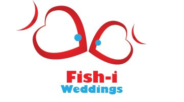photo 3 of Fish-i Weddings