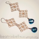 130x130_sq_1385409446714-lillian-filigree-earrings-blu