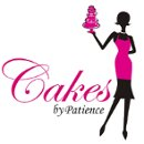 130x130 sq 1248188488407 cakesbypatience001